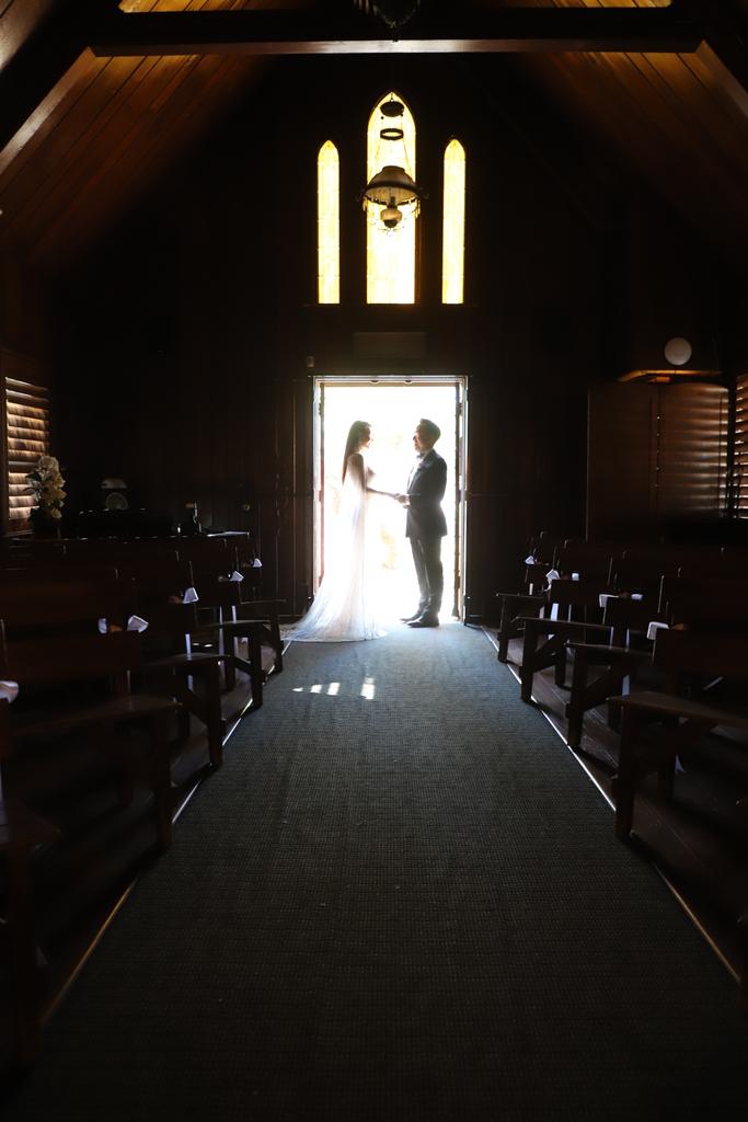 #bride #love #weddinginspiration #weddingday #weddingphotography #weddingdress #weddingideas #engaged #weddingphotographer #bridetobe #weddings #groom #bridal #weddinginspo #weddingplanning #instawedding #weddingplanner #engagement #weddingstylepic.twitter.com/VofQyMC5Ai