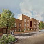 Image for the Tweet beginning: .@yarlingtonhg has submitted a reserved