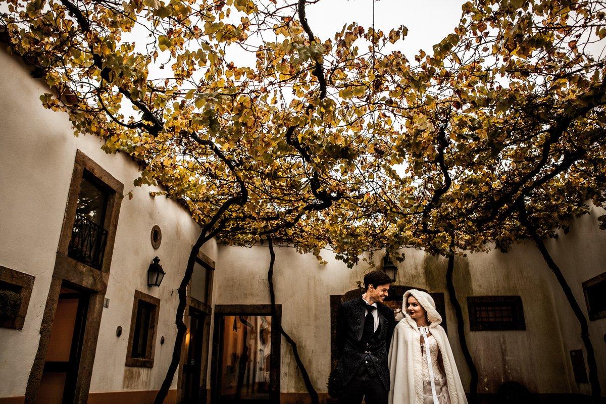Every once in awhile life gives us a fairytale  #loveishappinessphotography #loveishappiness #beautiful #love #weddingphotography #instadaily #destinationwedding #photo #destinationweddinglisbon #wedding #photooftheday #couple #we #lisbon #ido #bridetobe #justsaidyespic.twitter.com/164I8MDvJX