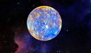 """#mercuryretrograde """"Mercury retrogrades are the opportunities the universe gives us to slow down in order to reflect, redo, rethink, and reconceptualize important things in our lives."""" https://t.co/yQZDlCR8qJ"""