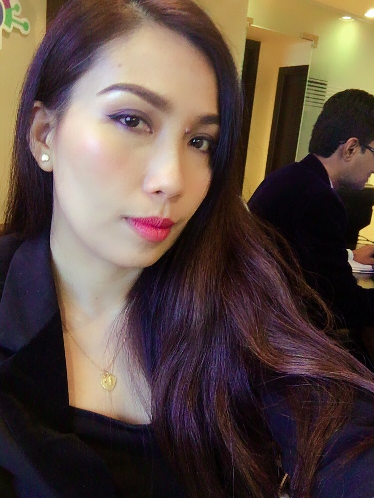 #asianbeauties #asianwoman #makeuplover #makeupaddict #makeuptutorial #makeuplover #makeup #skincare #skincareroutine #BeautyAndTheBeast #beautytip #beautythebible #filipinagirls #filipina for more Tutorials follow me YT: Irene Reyes Vlogs
