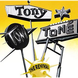 #NowPlaying It Never Rains (In Souther California) by Tony! Toni! Toné! https://kcbzradio.com