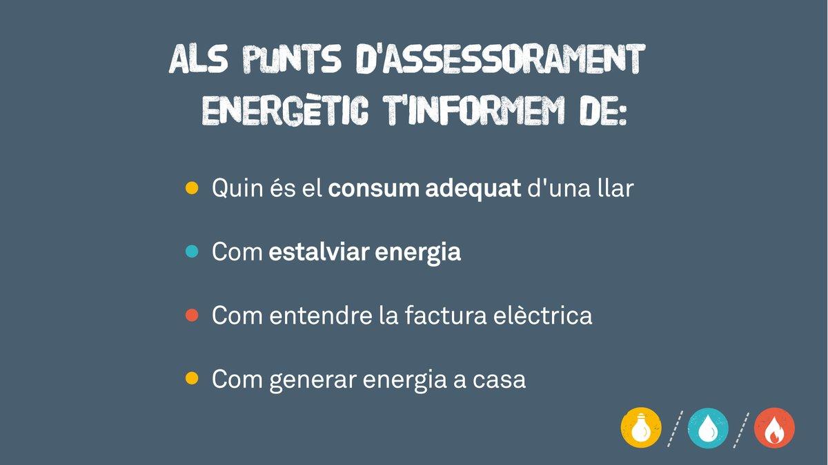 test Twitter Media - @Ecoserveis @Energia_Justa 👉 Vols més informació sobre la Setmana europea de Lluita contra la #PobresaEnergètica?  #FuelPoverty  https://t.co/bbklBwStrA https://t.co/rOOs7xnYRN