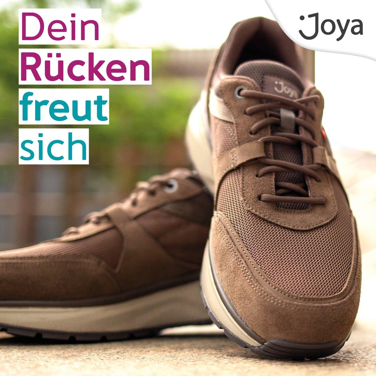 Joya Schuhe (@joyaschuhe) | Twitter