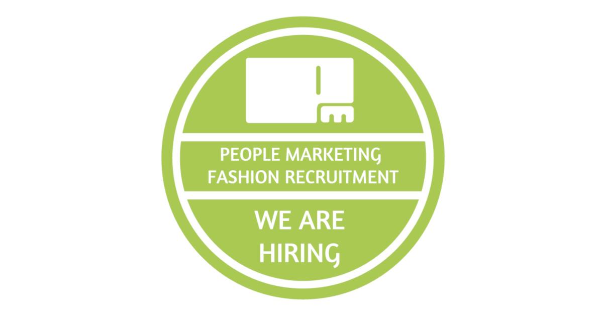 Junior Print Designer- Home Textiles, Manchester, From £18,000 DOE #job #jobs #hiring #DigitalJobs #MediaJobs #fashionjobs #jobfairy http://www.applythis.net/?a=9234E3119.0