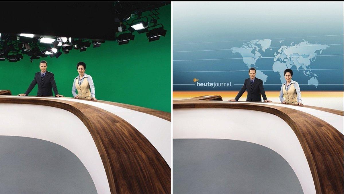 nein. #BlickTV ist nicht das erste. es ist das zweite (so?)  @ardde @ZDF #ZDFwikipedia ist (k)ein traumpaar @WikimediaDEpic.twitter.com/EsRjBsR4pe