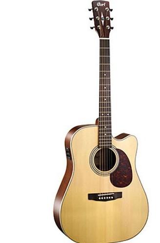 https://www.jualo.com/gitar-dan-bass/iklan-gitar-akustik-cort-mr600f-nat…  #jualbelialatmusik #forumjualbelikaskus #kaskus #gitarakustik #gitardijual #gitarakustiksecond #gitarsecond #cortmr600fpic.twitter.com/cF859a40Of