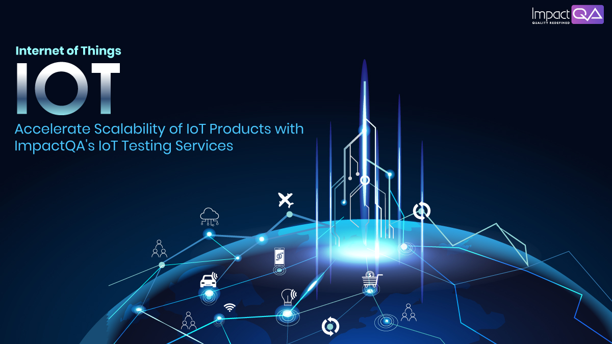 Whether you are a fast-growing #startup up or a well-known #company, you need to be #smart with the #iot products https://www.impactqa.com/iot-testing  #iotapplications #iotplatform #iottesting #softwaretesting #futureoftechnology #nextgeneration #iotconnectivity #ai  #ImpactQApic.twitter.com/dcFUhsftgZ