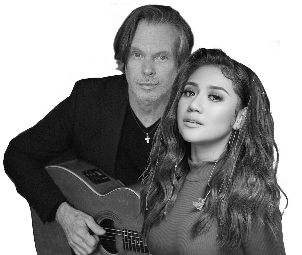"""Rick Price and Morissette put a new spin on the classic ballad """"Heaven Knows"""" - https://www.manilarepublic.com/rick-price-and-morissette-put-a-new-spin-on-the-classic-ballad-heaven-knows/13337/… #Entertainment pic.twitter.com/18etz89Ll3"""