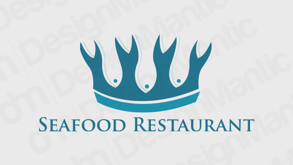 To design a new look for a casual seafood restaurant (or to launch one that you hope becomes a part of the street's culture), you have the amplest design space to work your magic in.  Check out: https://www.designmantic.com/blog/seafood-restaurant-logo-designs/… #LogoDesign pic.twitter.com/kY18Qkntko