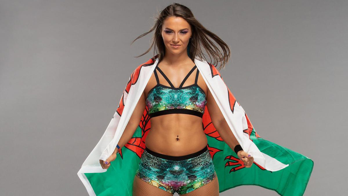 Tegan Nox Reacts to Her Street Fight Loss, Watch Poppy's NXT Takeover: Portland Segment - https://pwresults.com/tegan-nox-reacts-to-her-street-fight-loss-watch-poppys-nxt-takeover-portland-segment/…#Wrestling #prowrestling #wrestlingresults