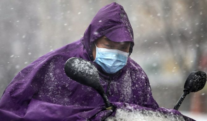 China virus toll rises to 1,770; cases up to 70,500http://rediff.ly/ivu0r #CoronavirusOutbreak #CoronavirusWho