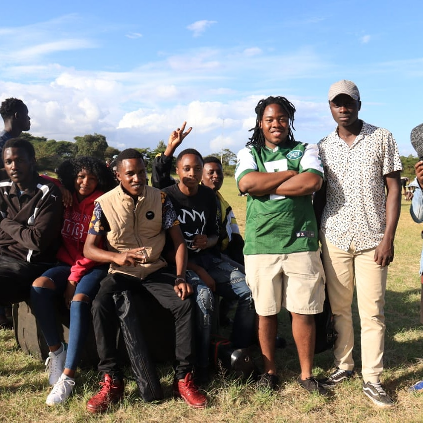 Congratulations @jkuatcougars for the 27:3 win against Nanyuki rugbypic.twitter.com/KEODmP0LBh