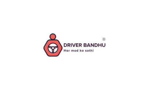 This #startup is working on solving the challenges faced by the highly unorganized transport industry @DriverBandhu #startupindia #startupnews #startupmonday #startupahmedabad Read here:  https://myventure.in/driver-bandhu/pic.twitter.com/3s57iNEbxk