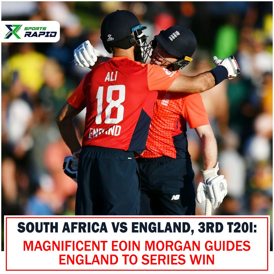 Morgan crashed seven sixes in a 21-ball half-century to equal his own England record for the fastest fifty in Twenty20 cricket.#eoinmorgan #joeroot #kanewilliamson #benstokes #icc #cricket #englandcricket #josbuttler #viratkohli #jonnybairstow #jofraarcher #stevesmith