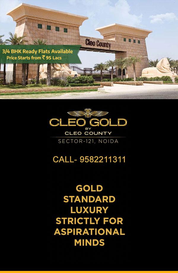 Golden slots casino slots