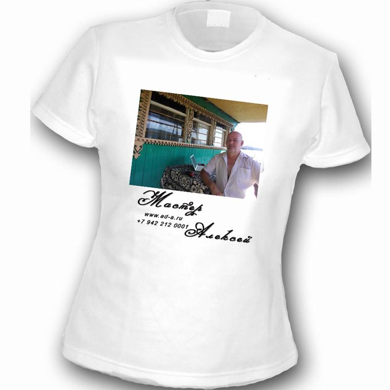 свою фотопечать на футболках смоленск храме период
