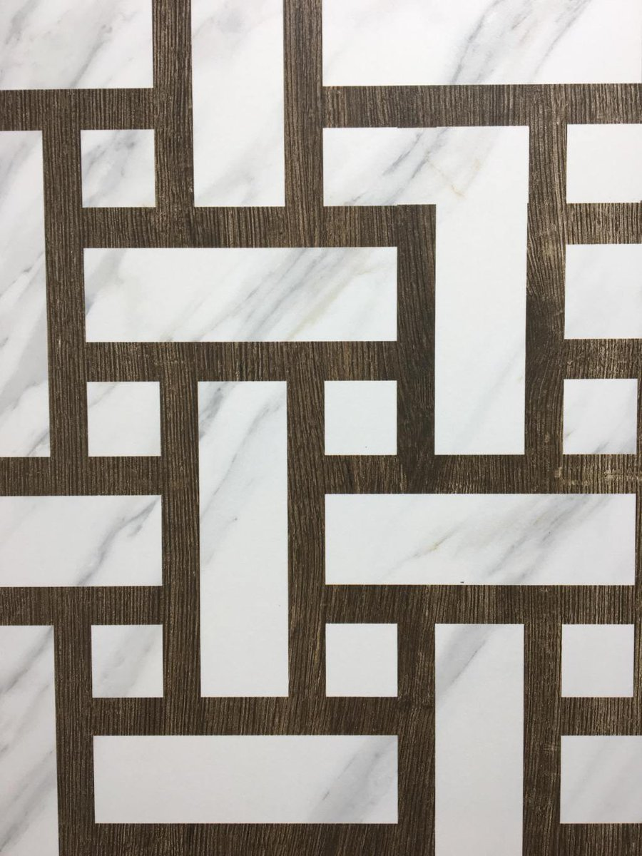 Wood-look Wonders - #Cevisama's wood-effect tiles gave us more than we bargained for #tiletrend #mixedmedia http://diaryofatileaddict.com/2020/02/17/wood-look-wonders/ …pic.twitter.com/uKTrJzsfus