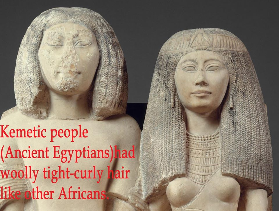 #AfricanHistoryMonth2020 - #BlackHistoryMonth2020 -AFRICAN ORIGINS OF HUMANITY #CheikhAntaDiop  @55:15  EGYPT #KEMET PLAYS THE SAME PART IN THE HISTORY OF THE 1ST HUMANS (AFRICANS) AS GrecoRome PLAYS FOR THE EUROPEANS #AfricaIn2020 #AfricanDiaspora IN ESTABLISHING A BODY OF WORK pic.twitter.com/IpQf6SkXA7