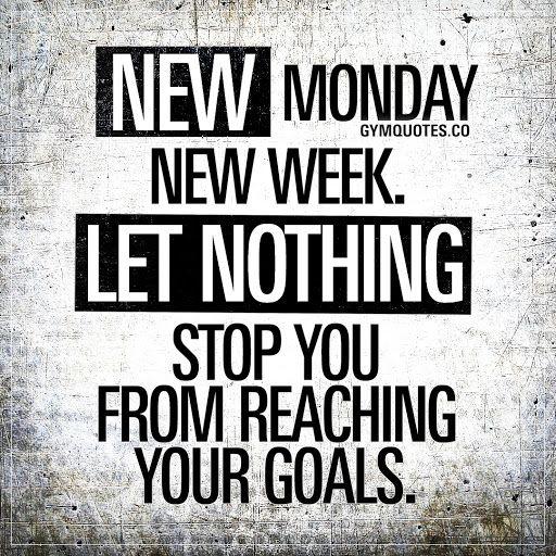 #goals #monday #motivation #MondayMotivation #happymonday #motivationalmonday #MondayVibes #hellomonday #MondayInspiration #success #goals #business #karate #shotokan #karatekids #karatefamily #karatelife #train #hard #87RT #brumisbrill #ATSocialMedia #ATSOPRO #UKSmallBizpic.twitter.com/zSxM6WfEbl