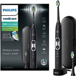 Image for the Tweet beginning: Philips Sonicare ProtectiveClean 6100 Electric