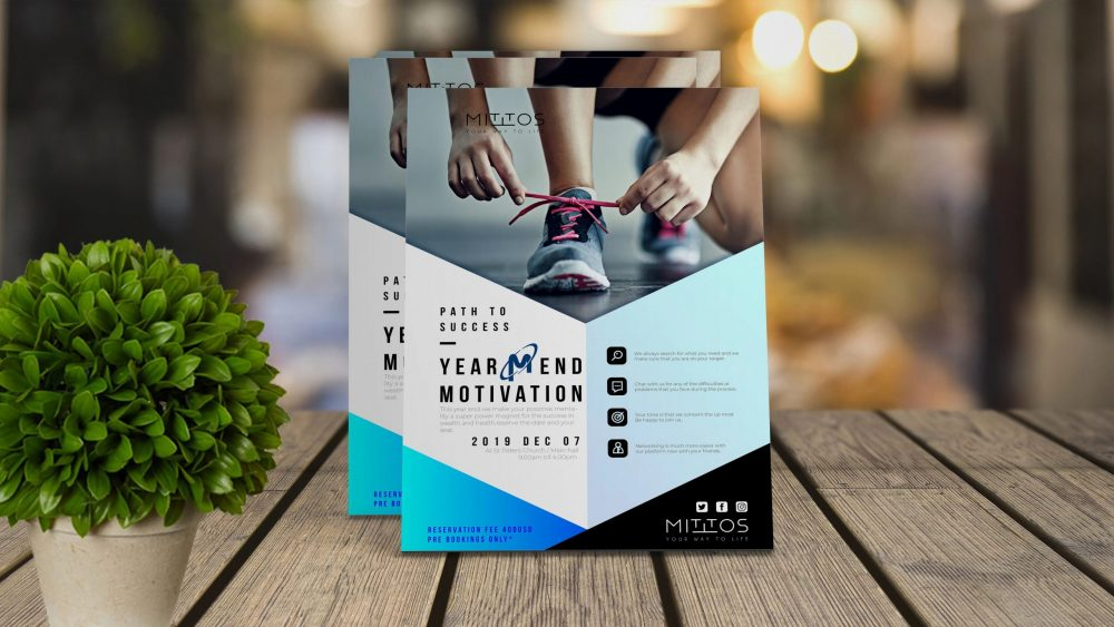 | Create Flyer  | 100% Quality Guarantee   | FREE Worldwide Shipping   | SSL Encrypted Checkout  | PRICE:$19.99  SHOP HERE https://smollmart.com/create-flyer/   #fitness #tagsforlikes #follow4follow #nofilter #lifepic.twitter.com/nC6wXURsoS