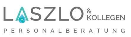 Top-Arbeitgeber der Bauzulieferindustrie sucht Gebietsleiter (m/w) Installationssysteme für NRW @shkjournal #stellenangebote #personal #laszlo http://www.shk-journal.de/index.php?id=19&tx_ttnews%5Btt_news%5D=57713&tx_ttnews%5BbackPid%5D=9…
