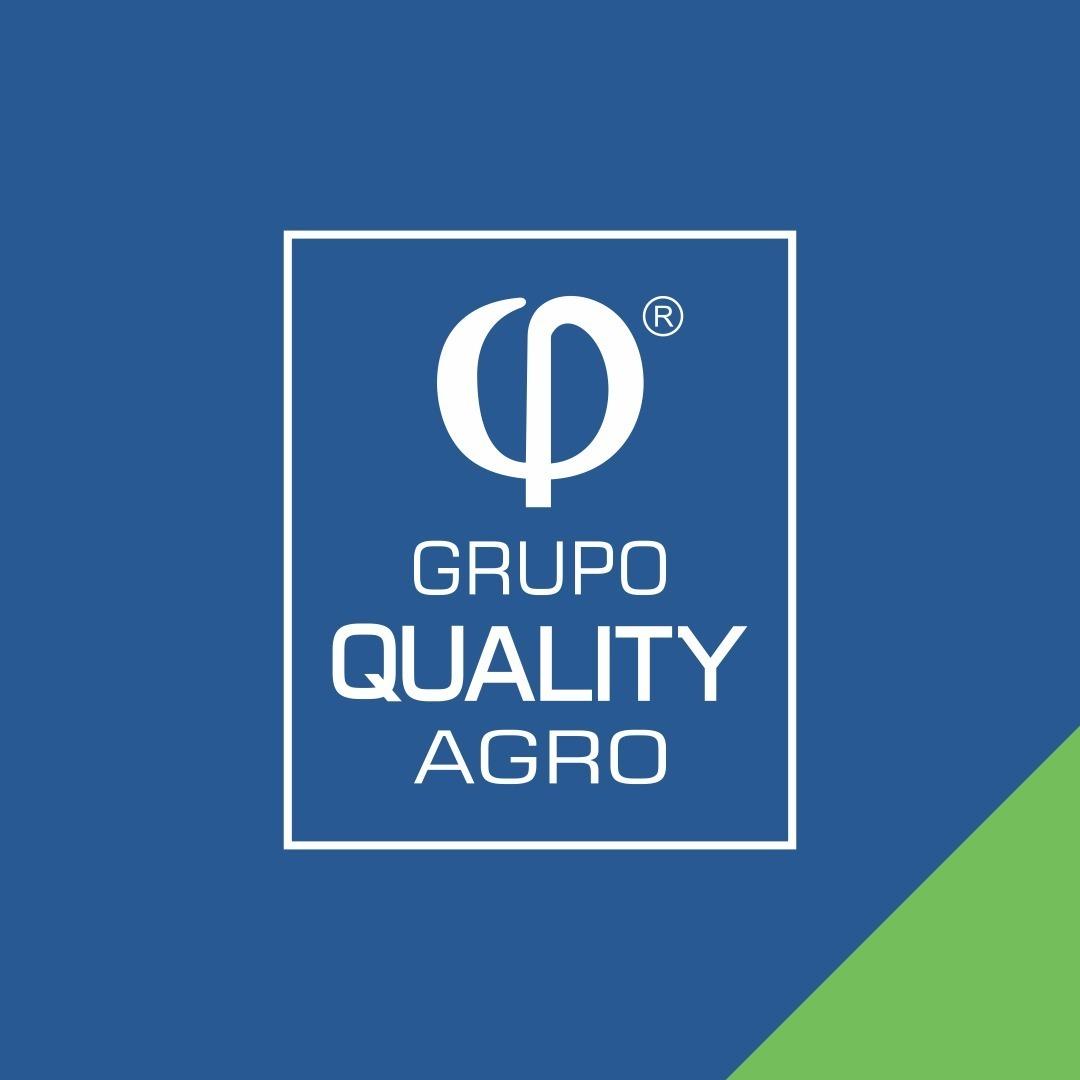 #grupoqualityagro #RaçãoMATOFRIO #nutriçãoAnimal  #fertilizantes #nutriçãofoliar #agronegocio  Para saber mais, entre em contato: http://qualityagro.agr.br/contato/pic.twitter.com/tcS41Q9aU7