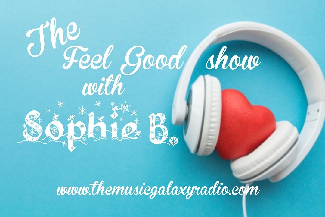 Join me, Sophie B. this Wednesday ! https://facebook.com/events/s/the-feel-good-show-with-sophie/2481380612183860/?ti=cl…  #wednesday #radioshow #mixcloud #voiceartist #funky #livebroadcast #soulful #tunein #vibes #dj #listen #radio #onair #broadcasting #femaledj #feelgood #vocalhouse #inthemix #showtime #classics #dance #live #worldwidepic.twitter.com/nz3ddRh24Y