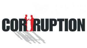 B. Griveaux du ministère de l'Économie et des Finances   +200 milliards/AN d'argent public VOLÉS fraude-évasion fiscales  VOLEURS : Apple-LVMH-BFMTV-Nike-Total-Google-Facebook-Uber-Amazon-Starbucks-Crédit Agricole-BNP..(liste trop longue)   AUCUNE GARDE A VUE ! pic.twitter.com/aIErDKwe62