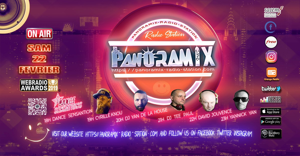http://radio7.pro-fhi.net/flux-panoramix/stream …  http://listen.panoramix-radio-station.com/PanoramixRadioStation …  https://listen.panoramix-radio-station.com/stream   https://panoramix.pro-fhi.net/PanoramixRadioStation …  https://panoramix.pro-fhi.net/stream   #nightclub #Dubaï #Spain #belgique #nain #bluemoon #aubergeporticcio #ajaccio #beta #stage #Shoutcast #Http #Client #Python #http #Bose #Monitoring #Uk