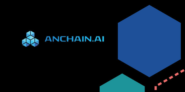 Blockchain analytics firm http://AnChain.AI  gets $4.3 million in seed funding pic.twitter.com/Awj6Aaz2ok