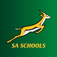 EQ9rvgIWkAEkQ8q School of Rugby | Nylstroom - School of Rugby