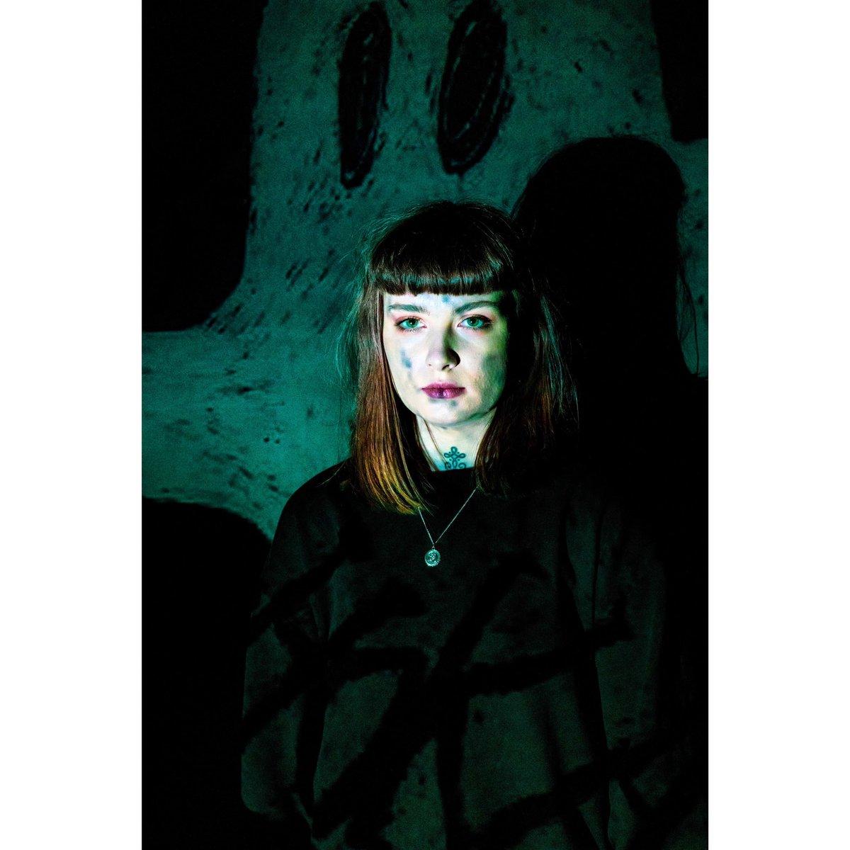 Insta @kyle_ burgess_photography  #music #musician #musicphotography #drummer #drummergirl #studiophotography #sonya7r #portraitphotography #portrait #musicpromotion #doommetalpic.twitter.com/FagaEmbZOH