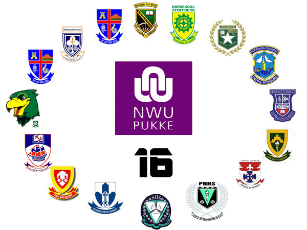 EQ9ucdWW4AETIsG School of Rugby | Nylstroom - School of Rugby