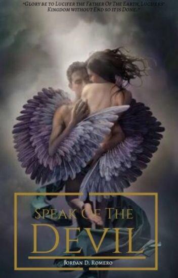 2020 EYHO WINNER#wattpad #eyhoawards #awards #book #read #paranormal #screenplay #readersofinstagram #amwriting #writersofinstagram #angel #devil  Speak of the Devil ~ Script By Iskipp_pic.twitter.com/ADHaWA1KwL