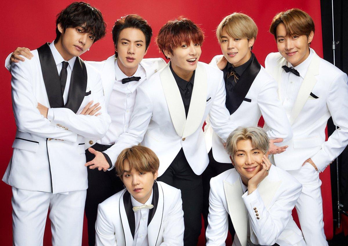 A very good looking men @BTS_twtpic.twitter.com/A1SjiOQC3Z