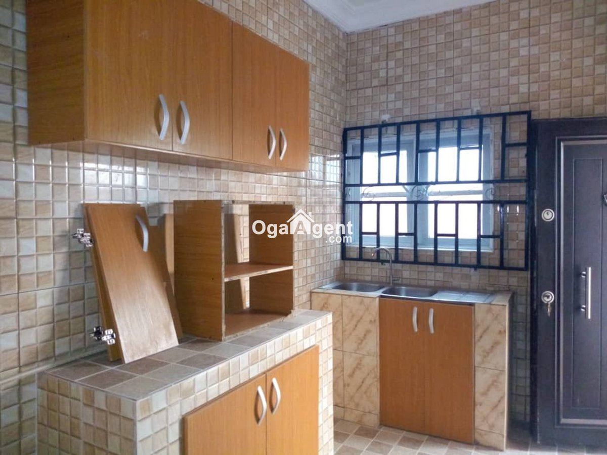 Ogaagent On Twitter For Rent 2 Bedroom Flat At Obe Sapele Road Benin City Edo Nigeria Refcode Cc6896 Price 330 000 For Enquiry Call Whatsapp 2348032338180 View Details Https T Co Bfv6tddse9 Ogaagent Ogaagent Realestate