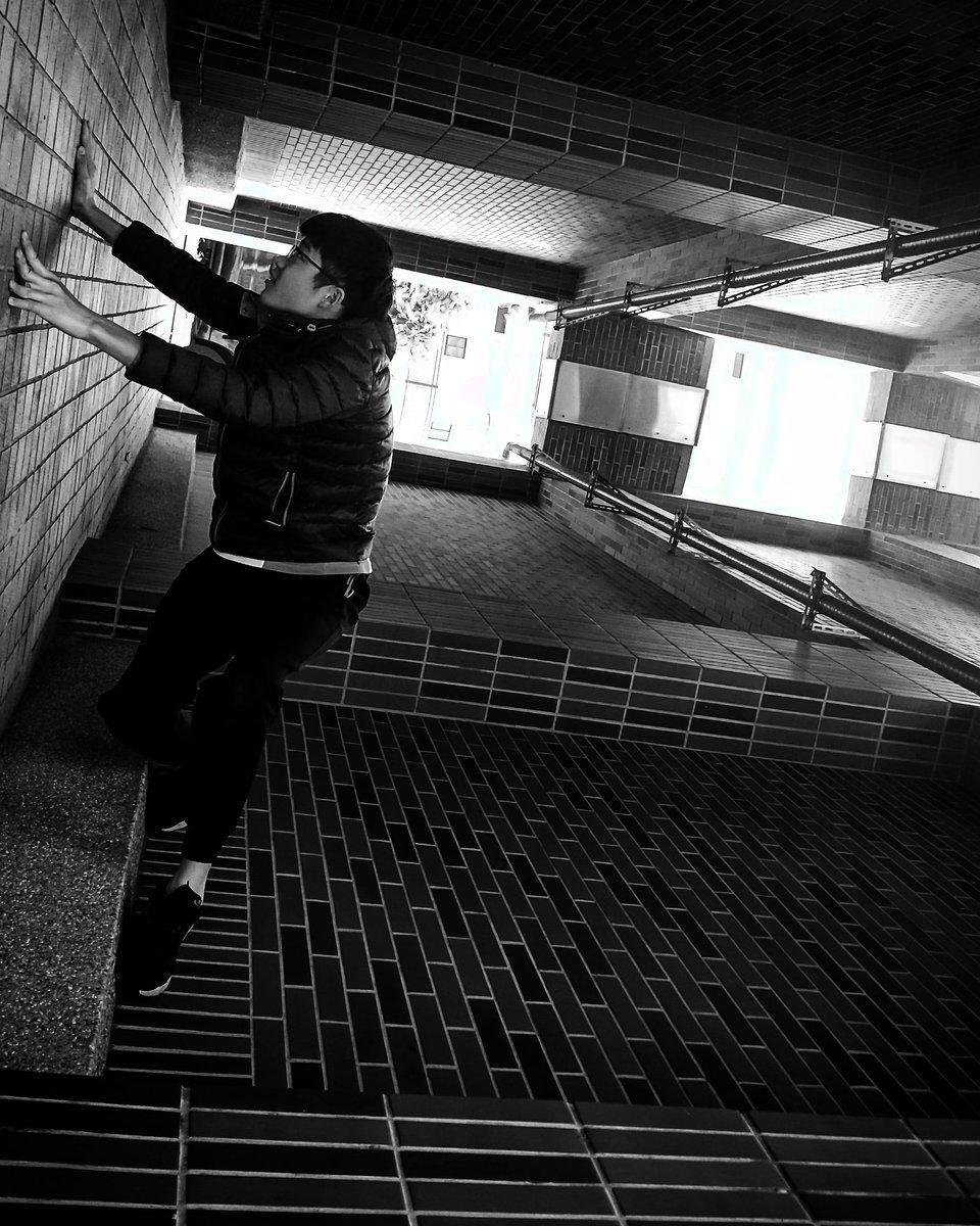 realme 5/黑白調,台中市。 #Shoot #photography #Phoneshooting #Mobilephotography #Blackandwhite #blackandwhitephotography #Blackandwhiteshooting #portraitphotography #Portraitshooting #landscape #攝影 #拍攝 #手機攝影 #手機拍攝pic.twitter.com/69uHftUpXA