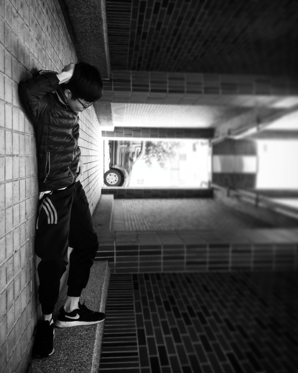 realme 5/黑白調,台中市。 #Shoot #photography #Phoneshooting #Mobilephotography #Blackandwhite #blackandwhitephotography #Blackandwhiteshooting #portraitphotography #Portraitshooting #landscape #攝影 #拍攝 #手機攝影 #手機拍攝pic.twitter.com/4w5VJNJ4Du