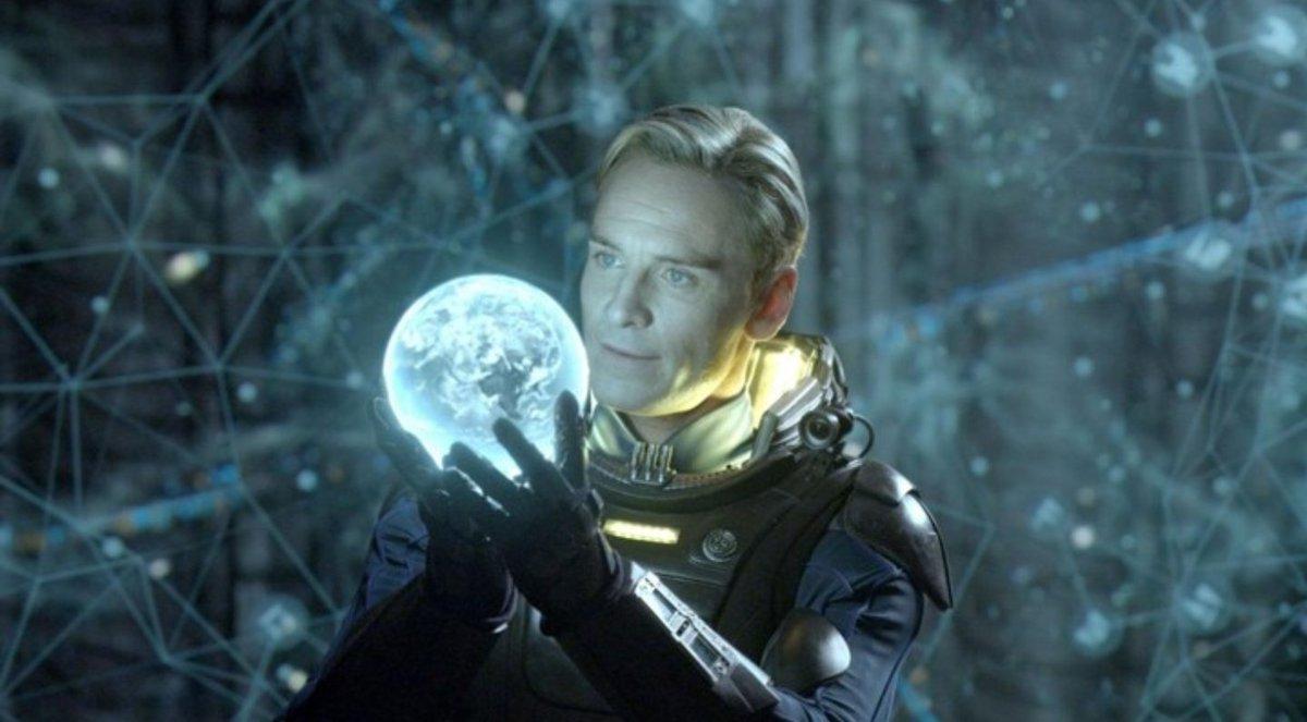 sci fi films - HD1200×788