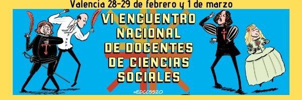 """AVPGHA on Twitter: """"Taller de lo más inusual para el #eDccss20 de ..."""