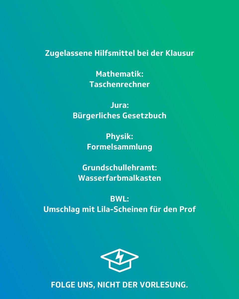 Wie gehts weiter? #studentenstoff #studenten #dualerstudent #student #jodel #studieren #klausur #klausuren #vorlesung #hörsaal #studentenleben #studentenprobleme  #Klausurenphase  #prüfungen #prüfungsphase #durchhalten  #bücher #bücherwurm #lustig #witzig #lebensweisheitenpic.twitter.com/Fsw406pSNj