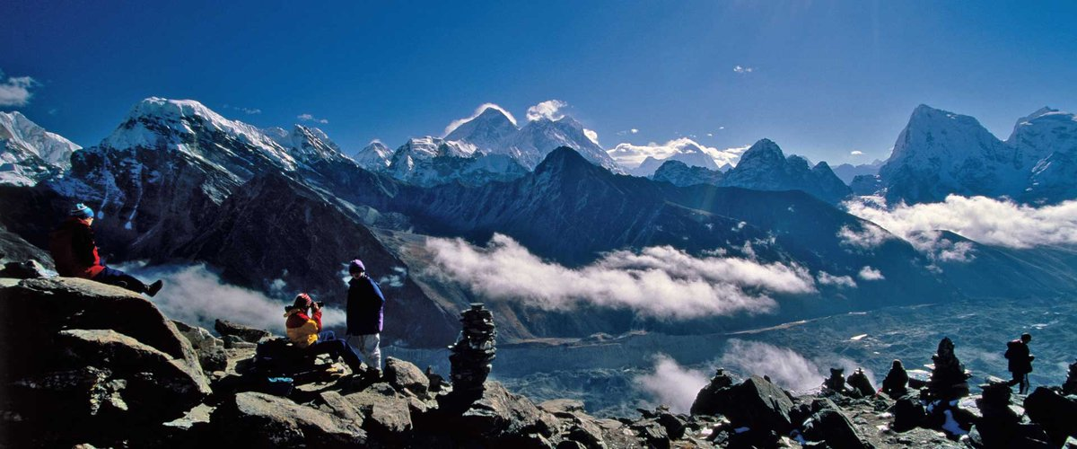 How Will You Climb, Train, Trek Everest - 2 Months From Today? 60 Day Deadline! More @ http://www.SummitClimbNewsletter.com  Read More: Deadline To Join April and May Trips Is Now:   #Newsletter #Climbing #Expedition #SummitClimb