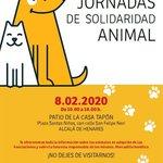 Image for the Tweet beginning: Este sábado, nueva jornada de