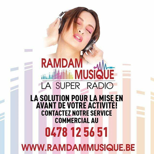 RamdamMusique photo