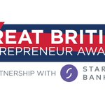 Captify is excited to announce that our Co-Founder & CVO, @adam_ludwin will join @EntrepreneursGB 2020 judging panel alongside a stellar line-up of the UK's most successful entrepreneurs - Julian Metcalfe OBE, @jamescaan CBE, @KanyaKing CBE & Peter Jones https://t.co/RsLQjpcFtZ