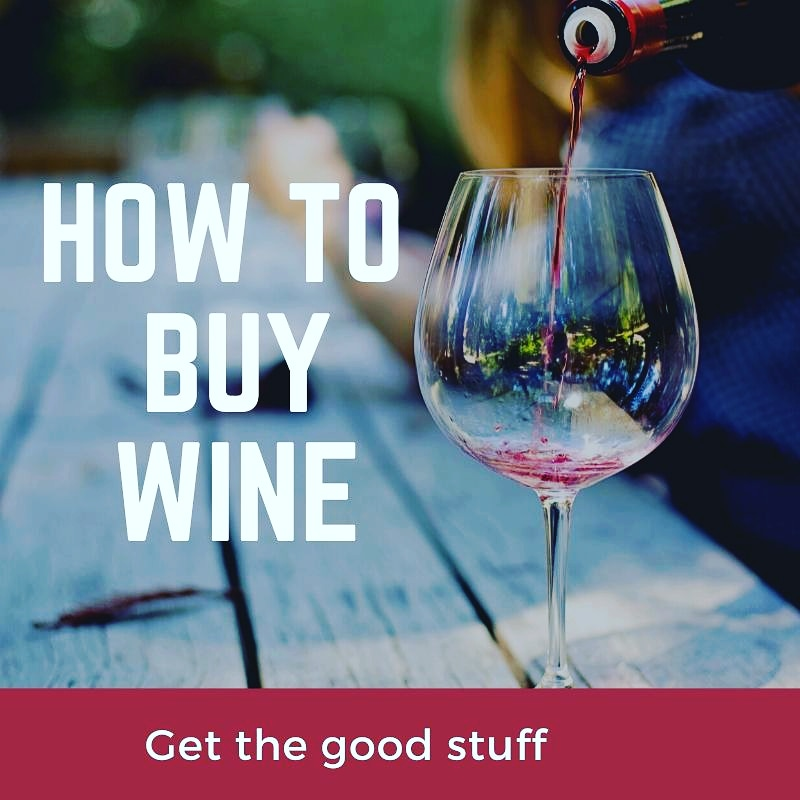 Red or white🥃tart or sweet🍸kick back🍺with a smooth drink  ➡https://t.co/40daisNeuE🍹  #romancereaders #ValentinesDay #MMromance #gayromance  #RomanceBooks #icegladiators  #wine #howto #ValentinePromises #ValentinesWithNobody #Valentines https://t.co/QcwtjiIQ4Y