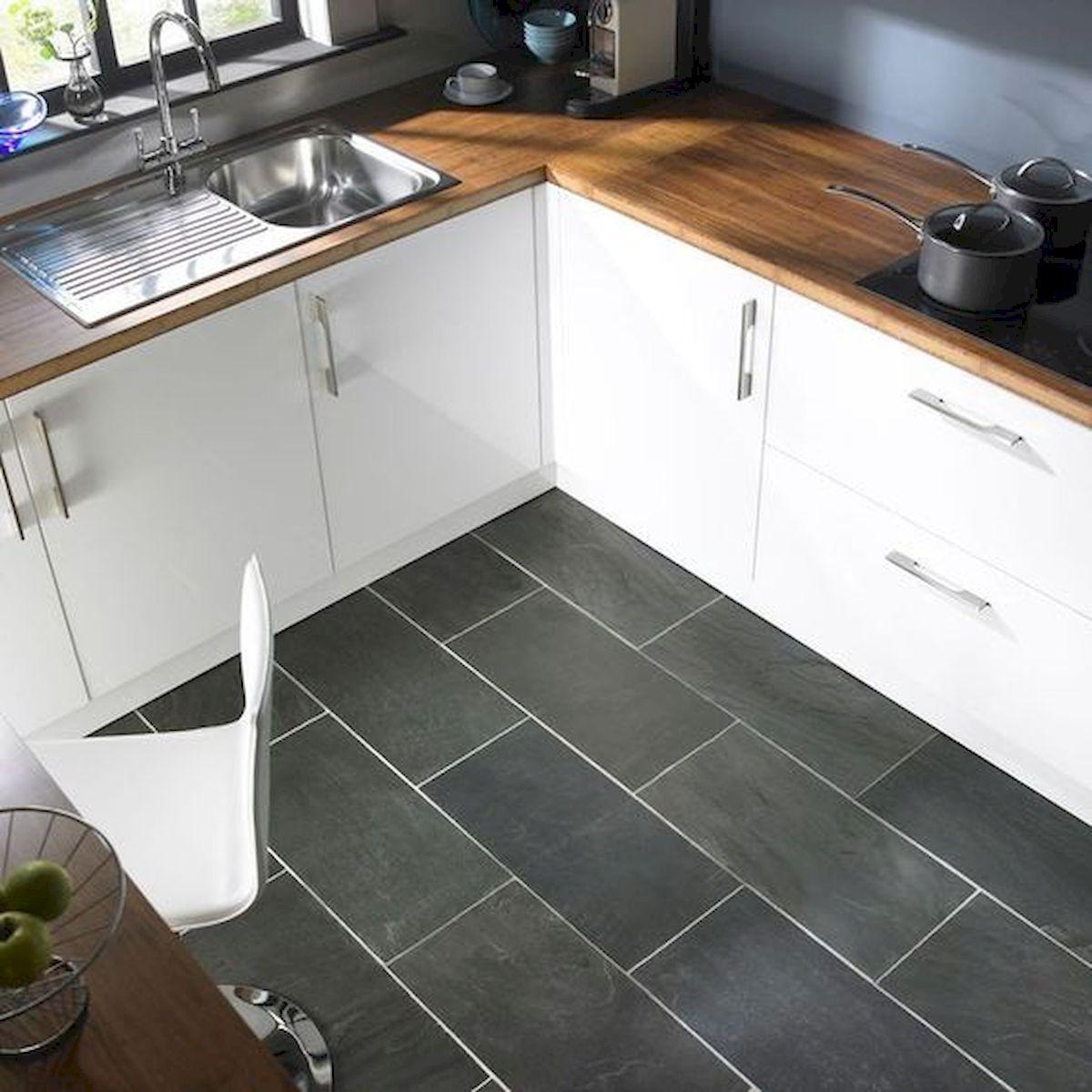 Kreatecube On Twitter Pick Out The Perfect Tile Flooring Designs Ideas For Modern Kitchen Https T Co Gpen5dbbyp Tileflooring Flooringideas Flooringdesign Flooringcontractor Wkrlri1kcj