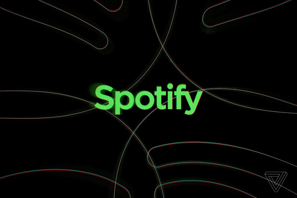Spotify's paid subscribers accelerate as podcast listening grows 200 percent